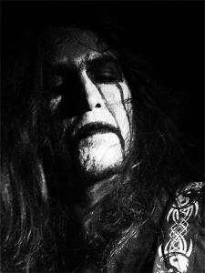 Ex-Mayhem vocalist hates Gaygoroth.